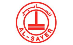 Alsayer