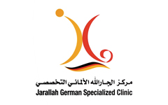 Jarallah